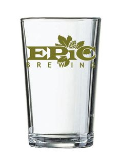 #glassware #grandstand #beer, #craftbeer, #glass, #pint, #drinkware, #barware, #beerglass, #glassware, #grandstand, #egrandstand.com, #glass, #drink, #printed #screenprint, #customglass #custom, #personalized,#brew, #brewery, #brewer #logo, #brand, #print, #branded, #customized #mugs #bar #wholesale