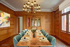 Old world elegance at the Belgravia in Nob Hill $1,350,000.