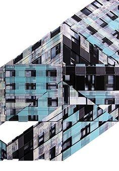 Filigrana Pouf   Elena Manferdini For Moroso | Architecture|design |  Pinterest | Architecture, Contemporary Design And Modern Contemporary Great Ideas
