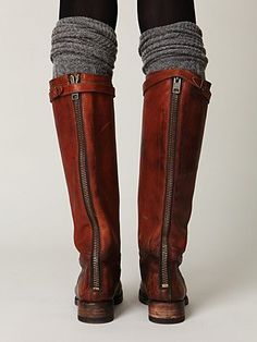 NEED for fall!