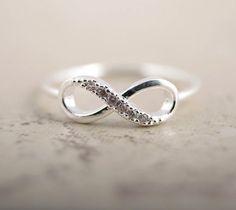Rhinestone-Silver-Infinity-Ring.jpg (560×500)