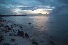 """©Sin titulo, de la serie: """"Mar Campechano"""" 20 de Abril de 2013, Campeche, Camp; México"""