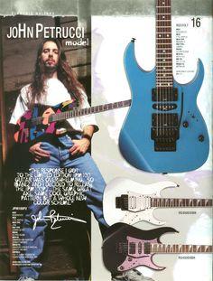 John Petrucci - http://www.ibanezrules.com/catalogs/us/1996/96016.jpg