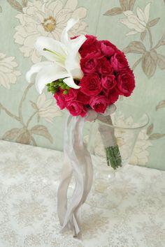 bouquet riranoki https://www.facebook.com/riradrira/