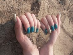 OPI Honey Ryder & OPI Fly Honey Ryder, Opi, Nail Art, Random, Nails, Bracelets, Finger Nails, Ongles, Nail Arts