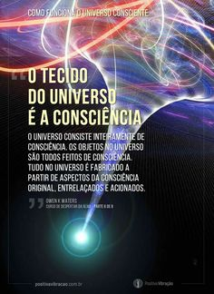 Mind Power, Quantum Physics, My Lord, Self Development, Consciousness, Texts, Cool Pictures, Spirituality, Mindfulness