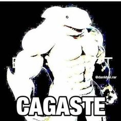 Funny Spanish Memes, Spanish Humor, Best Memes, Dankest Memes, Funny Images, Funny Photos, Meme Stickers, Quality Memes, Cursed Images