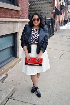 Curvy girl fashion (23)