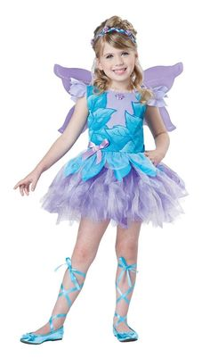 California Costumes Lilac Fairy Costume, One Color, 6-8 - See more at: http://halloween.florenttb.com/costumes-accessories/california-costumes-lilac-fairy-costume-one-color-68-com/#sthash.6RK0e6JQ.dpuf