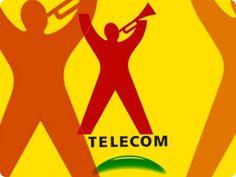 clarin-telecom Argentina Live, Broadway, World, Monopoly, Clarinet, So Done