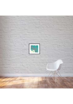 map-oslo-northernlights-30x30 Light Colors, Colours, City Maps, Oslo, Northern Lights, Chair, Canvas, Prints, Furniture