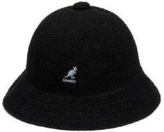 a7fb88ea Kangol bucket hat Bucket Hat Outfit, Hats For Women, Clothes For Women,  Entrance