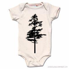 11+Woodland+Nursery+Ideas