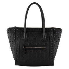 FOLORTAN - handbags's satchels & handheld bags for sale at ALDO Shoes.