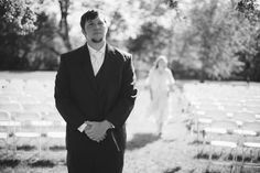 Love Wedding Photo By Cortney B Photography