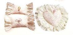 Image result for perlas perfumadas
