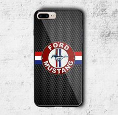 #Fashion #iphone #case #Cover #ebay #seller #best #new #Luxury #rare #cheap #hot #top #trending #custom #gift #accessories #technology #style #ford #mustang