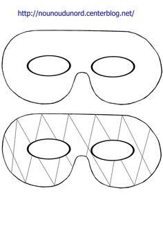 Masques simple et arlequin àimprimer Imprimer cliquez:.acrobat.com/  **************** *Mardi gras, carnaval* Découvrez nos Activités cliquez:.ici. tous mes masques :.ici.Coloriages ...