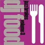 DJ Food - Jazz Brakes Volume 3 Zone Telechargement, Film, Jazz, Alternative, Songs, Movie, Movies, Film Stock, Film Movie