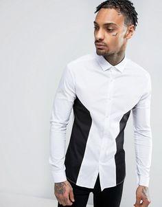 f956f9bae4b Discover Fashion Online Mens Tall Shirts