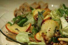 Voňavý zázvorový likér s kořením a pomeranči – Bohyně kuchyně Eggs, Breakfast, Food, Syrup, Morning Coffee, Essen, Egg, Meals, Yemek