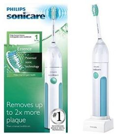 10 Best Top 10 Best Automatic Toothbrush in 2019 images