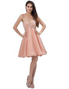 Pink #bridesmaids dress#