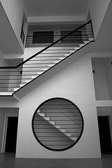 Casa Nera (Luke Stearns) Tags: architecture switzerland europe bellinzona aurelio galfetti aureliogalfetti dailyfave aureriogalfetti