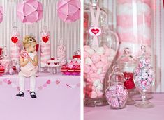 Google Image Result for http://www.andersruff.com/custom-printable-parties/wp-content/uploads/2012/01/valentines-day-party-printables-02-640x471.jpg