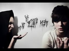 Unforgiveness: A Gateway To Demons! - YouTube