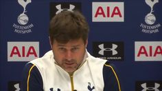Spurs manager, Mauricio Pochettino, says he's open to more signings and also disappointed to see the resignation of his head of recruitment Paul Mitchell. …  #sports #athletes #athletics #football #soccer #basketball #rio2016 #Olympics #teamusa #baseball #swimming #gymnastics