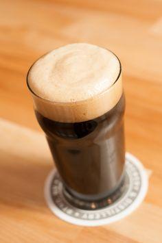 The Blacksmith | Nevada Craft Beer