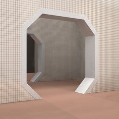 soudasouda: @SoudaBrooklyn / trendland: New geometries @tom.hancocks @okrichiePosted by SoudaSouda Follow Souda on instagram, pinterest, facebook, or tumblr.