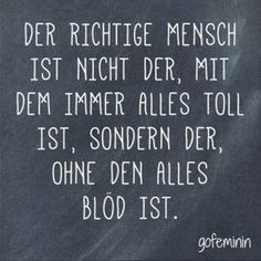 Spruch des Tages – Photo 117 : Fotoalbum – gofeminin Saying of the day – Photo Photo album – gofeminin Best Quotes, Love Quotes, Funny Quotes, Inspirational Quotes, Inspiring Sayings, Photo Quotes, Saying Of The Day, The Words, Words Quotes