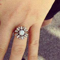 Stone Fox Bride @stone_fox_bride Instagram photos | Websta
