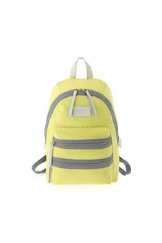 Packrat Backpack/Marc by Marc Jacobs