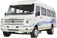 Tempo Travellers offers hire 9 seater luxury tempo traveller in Delhi for local city tour or an outstation trip India. Our online experts helps you to get best deals on 9 seater luxury tempo traveller hire in Delhi & 9 seater tempo traveller on rent in Delhi.  https://www.tempotravellers.com/9-seater-luxury-tempo-traveller-hire-in-delhi-india/