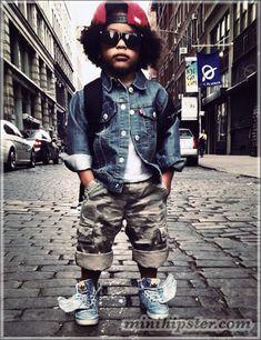 25 Best Kids Jordan's images | Kids jordan shoes, Kids