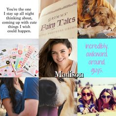 Truth or Dare  #characteraesthetic  #pixieperkins #moodboard #yafiction #yalovin #preorder #yalit #truthordare #teenromance #yaromance #booksale #newbook