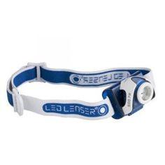 http://sandradugas.com/leatherman-tool-group-led-lenser-seo7r-head-light-880132-leatherman-tool-group-880132-p-5290.html