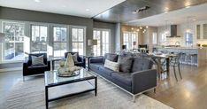 Custom Home Builder Minneapolis | Highmark Builders MN
