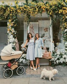 Rosie- The londoner Rosie Londoner, Storing Baby Clothes, Country Fashion, Gal Meets Glam, Preppy Style, Simply Beautiful, Spring Summer Fashion, Beautiful Outfits, Casual Outfits