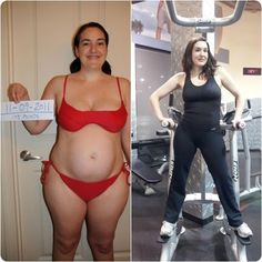 dating website for fat women younger 20 The 5 commandments of online dating tuthmosis sonofra most mid to late 20's girls have 27-34 as an age range so if you dating sites have exposed women.