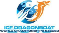 ICF dragonboat