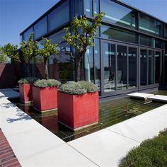 MASSIMO LIGHT   Terrassenplatten für Haus, Garten, Wege, Außenbereiche   Klostermann