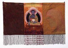 Ulla Pohjola: pyhiinvaellus Symbols, Art, Art Background, Kunst, Performing Arts, Glyphs, Art Education Resources, Icons, Artworks