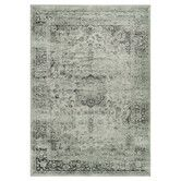 Found it at Wayfair - Vintage Area Rug I REALLY LIKE  THIS RUG!!
