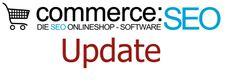 QuickFix 5 für commerce:SEO v2.4.4 CE