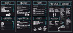 vinilo+carta+restaurante+original.jpg (490×224)