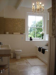 case study 007 - Interior Design :: Buckinghamshire :: Milton Keynes ::  Apiffany | Bathrooms | Pinterest | Case study and Interiors